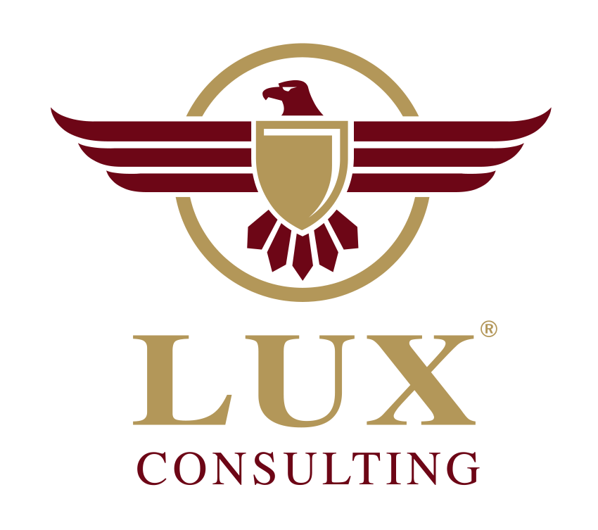 LuxConsulting